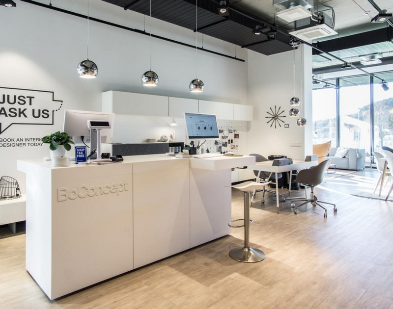 The Best Interior Design Showrooms & Stores in Vilnius, Lithuania 4 design showrooms The Best Interior Design Showrooms & Stores in Vilnius, Lithuania The Best Interior Design Showrooms Stores in Vilnius Lithuania 4