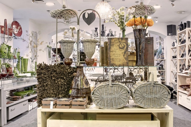 The Best Interior Design Showrooms & Stores in Vilnius, Lithuania 9 design showrooms The Best Interior Design Showrooms & Stores in Vilnius, Lithuania The Best Interior Design Showrooms Stores in Vilnius Lithuania 9