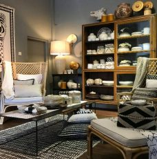 Best Rug's Showrooms and Design Stores in Bali best rug's showrooms and design stores in bali Best Rug's Showrooms and Design Stores in Bali capaaaa 228x230