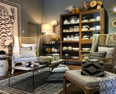 Best Rug's Showrooms and Design Stores in Bali best rug's showrooms and design stores in bali Best Rug's Showrooms and Design Stores in Bali capaaaa 371x300