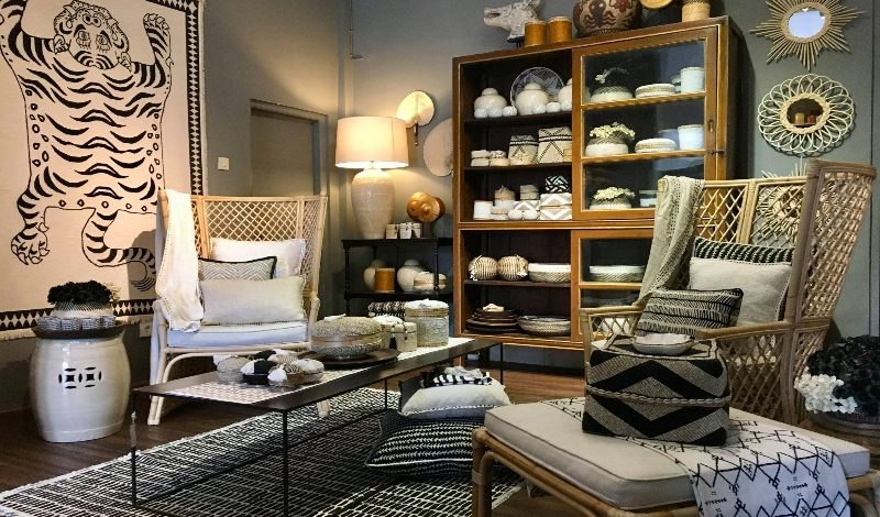 Best Rug's Showrooms and Design Stores in Bali best rug's showrooms and design stores in bali Best Rug's Showrooms and Design Stores in Bali capaaaa 800x470