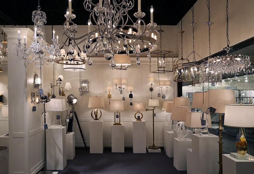 best design showrooms detroit Best Design Showrooms Detroit city lights detroit