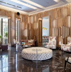 THE BEST DESIGN SHOWROOMS IN CAIRO the best design showrooms in cairo THE BEST DESIGN SHOWROOMS IN CAIRO eklego design 228x230