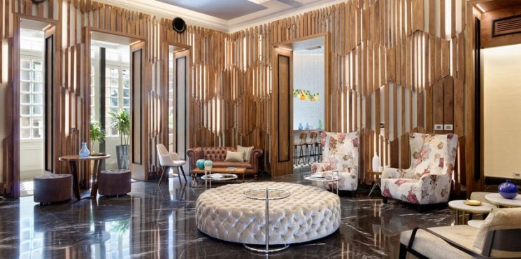 THE BEST DESIGN SHOWROOMS IN CAIRO the best design showrooms in cairo THE BEST DESIGN SHOWROOMS IN CAIRO eklego design 745x370
