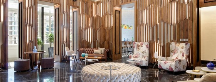THE BEST DESIGN SHOWROOMS IN CAIRO the best design showrooms in cairo THE BEST DESIGN SHOWROOMS IN CAIRO eklego design 759x290