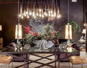 Discover the Best Interior Design Showrooms in San Francisco design showrooms Discover the Best Interior Design Showrooms in San Francisco featured 37 371x290