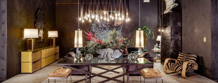 design showrooms Discover the Best Interior Design Showrooms in San Francisco featured 37