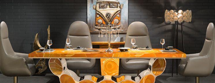 Design to Remember: 15 Best Interior Design Showrooms in New Delhi design showrooms Design to Remember: 15 Best Interior Design Showrooms in New Delhi featured 39 745x290