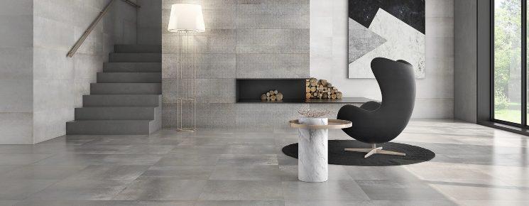 Best Design Showrooms & Furniture Stores in San Jose, California