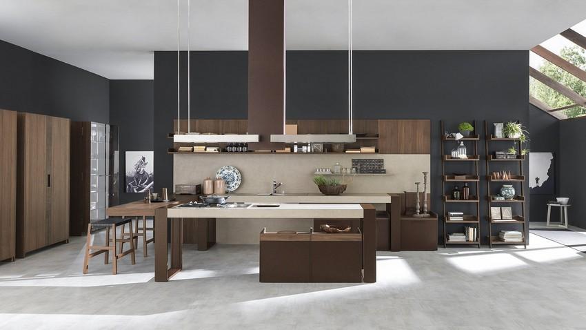 best design showrooms detroit Best Design Showrooms Detroit pedini