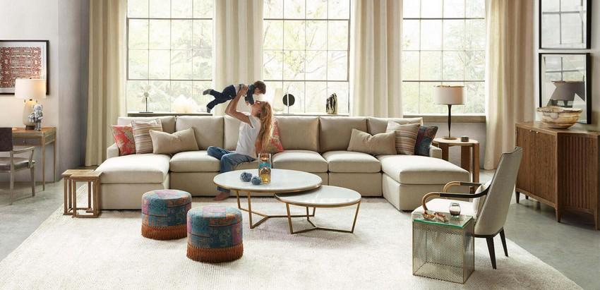 best design showrooms detroit Best Design Showrooms Detroit theodor