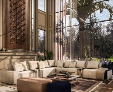 Best Interior Design Project in Jeddah best Best Interior Design Project in Jeddah 1 4a 371x300
