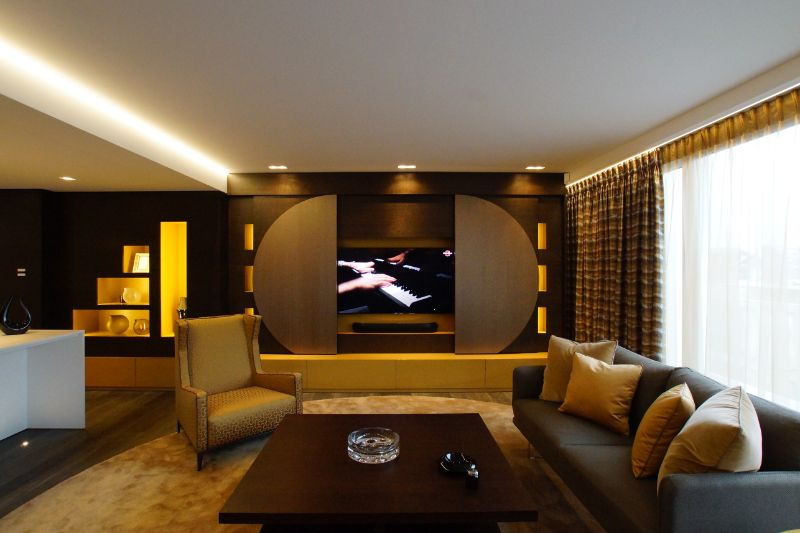 best interior design projects in geneva Best Interior Design Projects in Geneva 10