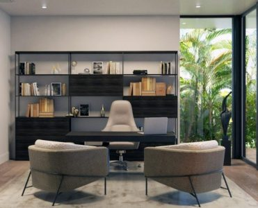 Best Interior Design Projects in Fort Lauderdale best interior design projects in fort lauderdale Best Interior Design Projects in Fort Lauderdale 111 2000x1262 1 e1615394957849 371x300