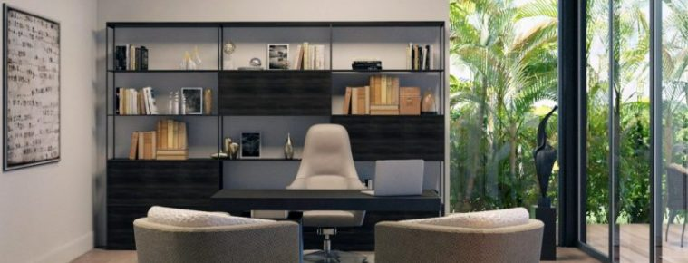Best Interior Design Projects in Fort Lauderdale