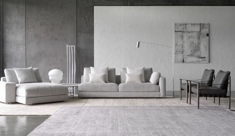 best interior design projects in geneva Best Interior Design Projects in Geneva 12
