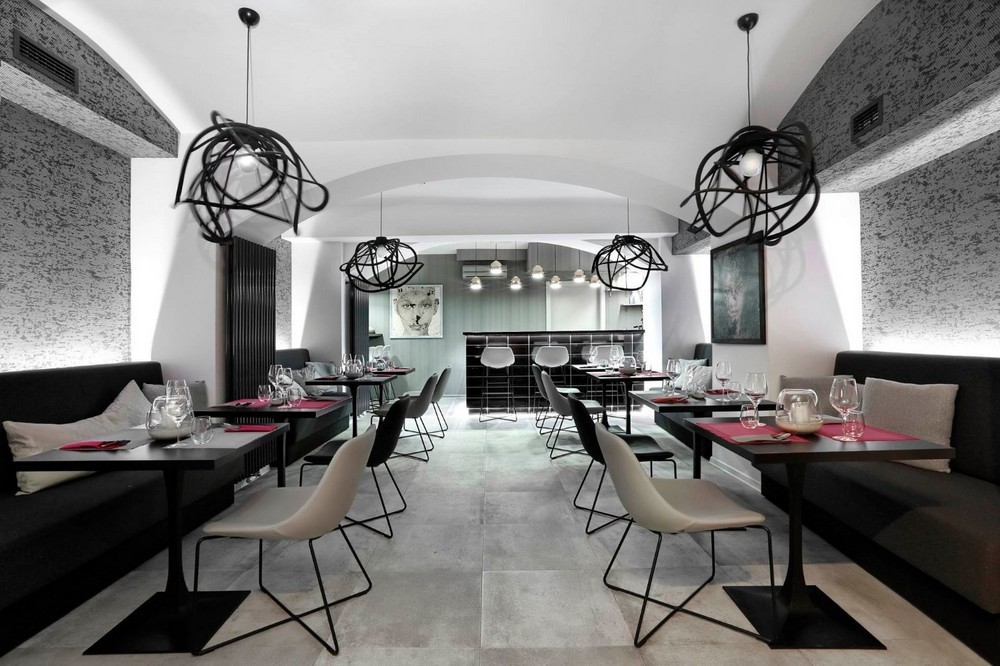 meet the 25 best interior designers in warsaw Meet The 25 Best Interior Designers in Warsaw 1519800559068