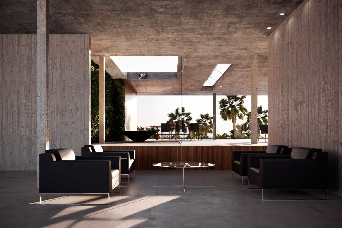 Best Interior Design Projects in Los Angeles best interior design projects in los angeles Best Interior Design Projects in Los Angeles 32f866cb0535b9afd201dc1772e8460c