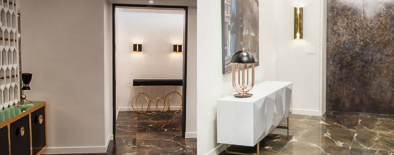 Best Interior Design Projects in Los Angeles best interior design projects in los angeles Best Interior Design Projects in Los Angeles 50 shades of delightfull grey