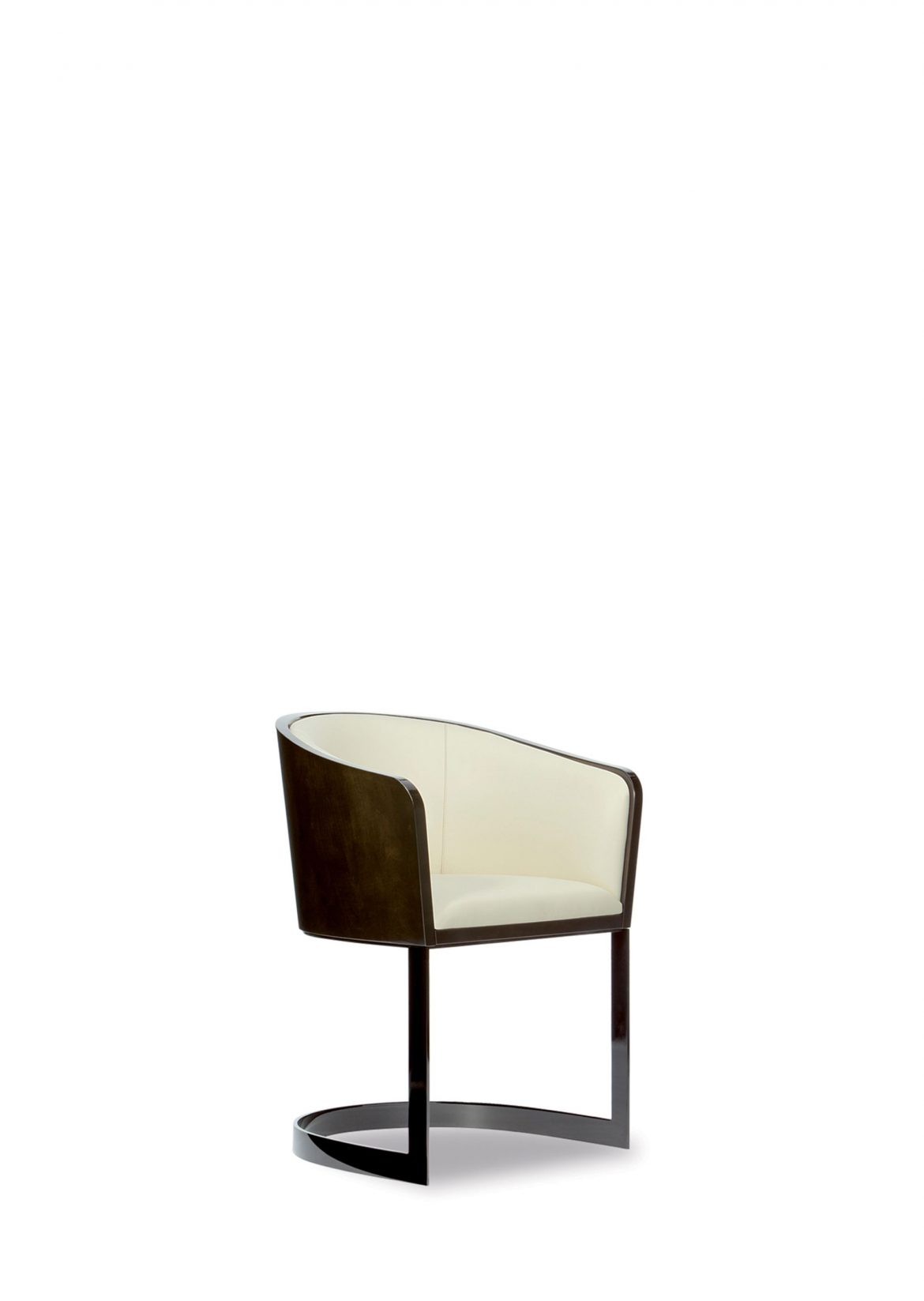 Top Dining Chairs Ideias [object object] Top Dining Chairs Ideas : Get your Inspiration 58052530DU 16 d