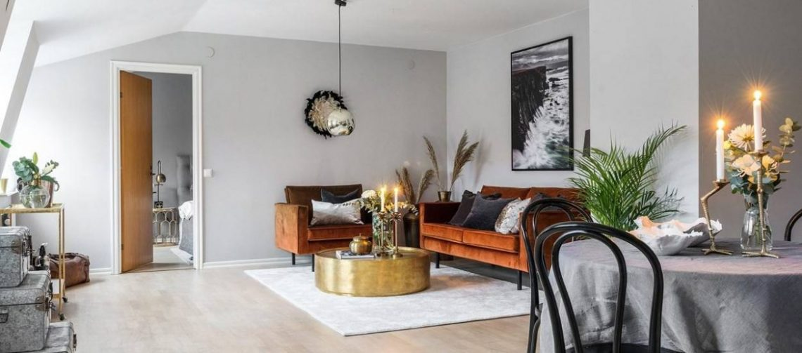 The Best Interior Design Projects in Gothenburg the best interior design projects in gothenburg The Best Interior Design Projects in Gothenburg Best Interior Design Projects Gothenburg