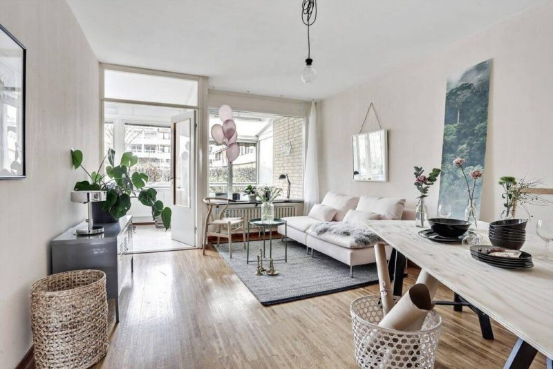 The Best Interior Design Projects in Gothenburg the best interior design projects in gothenburg The Best Interior Design Projects in Gothenburg Best Interior Design Projects from Gothenburg