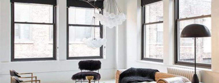 Best Interior Design Projects in Gevena