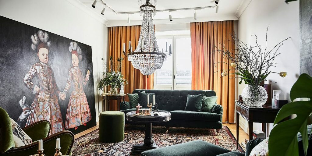 The Best Interior Design Projects in Gothenburg the best interior design projects in gothenburg The Best Interior Design Projects in Gothenburg Best Interior Design Projects in Gothenburg