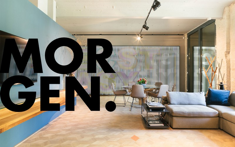 Discover 18 of the Best Design Showrooms in Frankfurt_14 design showrooms Discover 18 of the Best Design Showrooms in Frankfurt Discover 18 of the Best Design Showrooms in Frankfurt 15