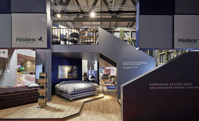 Discover 18 of the Best Design Showrooms in Frankfurt_9 design showrooms Discover 18 of the Best Design Showrooms in Frankfurt Discover 18 of the Best Design Showrooms in Frankfurt 9