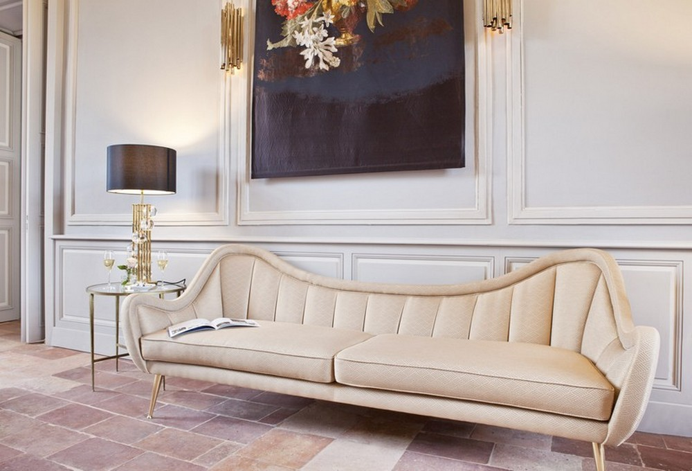 Discover the Most Exclusive Interior Design Projects in Lyon 13