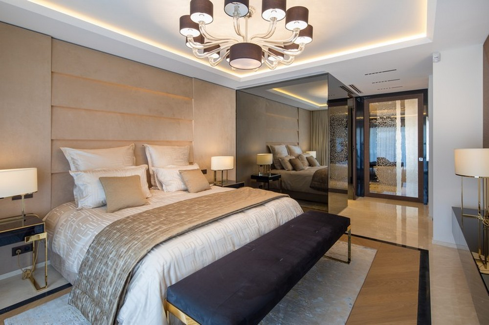 interior design projects Discover the Most Exclusive Interior Design Projects in Lyon Discover the Most Exclusive Interior Design Projects in Lyon 15
