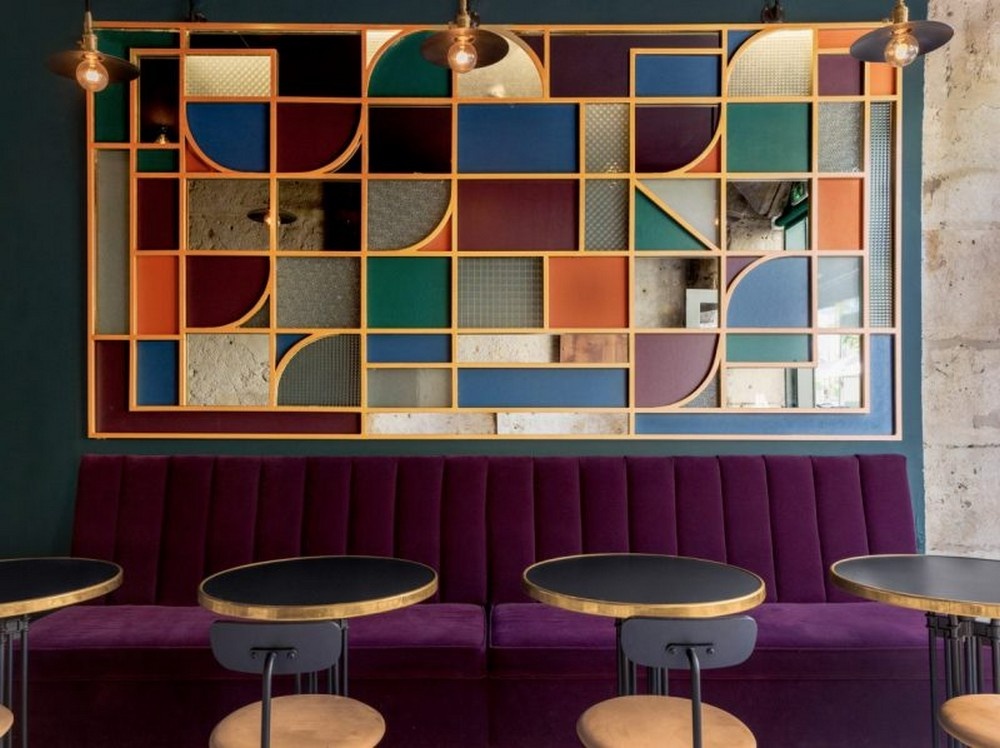 Discover the Most Exclusive Interior Design Projects in Lyon 9