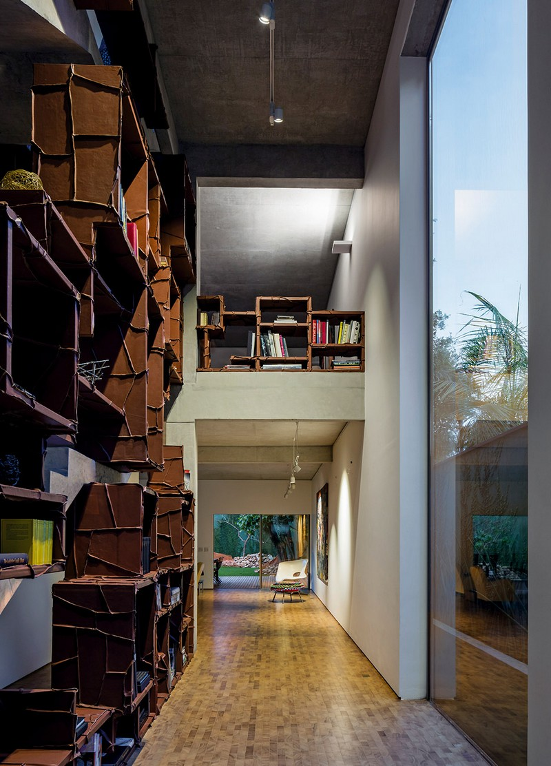 Draw Inspiration from 12 High-End Interior Design Projects in Brazil 1 interior design projects Draw Inspiration from 12 High-End Interior Design Projects in Brazil Draw Inspiration from 12 High End Interior Design Projects in Brazil 1 interior design project Sao Paulo Interior Design Projects With A Brazilian Flair Draw Inspiration from 12 High End Interior Design Projects in Brazil 1