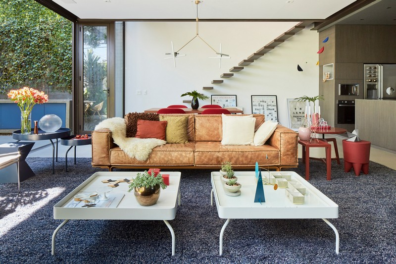 Draw Inspiration from 12 High-End Interior Design Projects in Brazil 12 interior design projects Draw Inspiration from 12 High-End Interior Design Projects in Brazil Draw Inspiration from 12 High End Interior Design Projects in Brazil 12 interior design project Sao Paulo Interior Design Projects With A Brazilian Flair Draw Inspiration from 12 High End Interior Design Projects in Brazil 12
