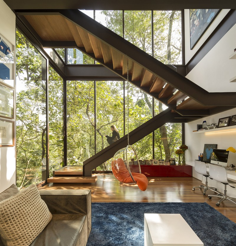 Draw Inspiration from 12 High-End Interior Design Projects in Brazil 15 interior design projects Draw Inspiration from 12 High-End Interior Design Projects in Brazil Draw Inspiration from 12 High End Interior Design Projects in Brazil 15 interior design project Sao Paulo Interior Design Projects With A Brazilian Flair Draw Inspiration from 12 High End Interior Design Projects in Brazil 15
