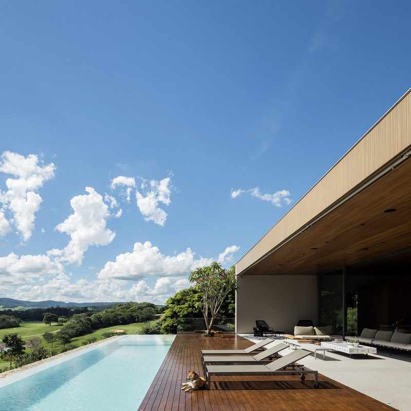 Draw Inspiration from 12 High-End Interior Design Projects in Brazil 25 interior design projects Draw Inspiration from 12 High-End Interior Design Projects in Brazil Draw Inspiration from 12 High End Interior Design Projects in Brazil 25 interior design project Sao Paulo Interior Design Projects With A Brazilian Flair Draw Inspiration from 12 High End Interior Design Projects in Brazil 25