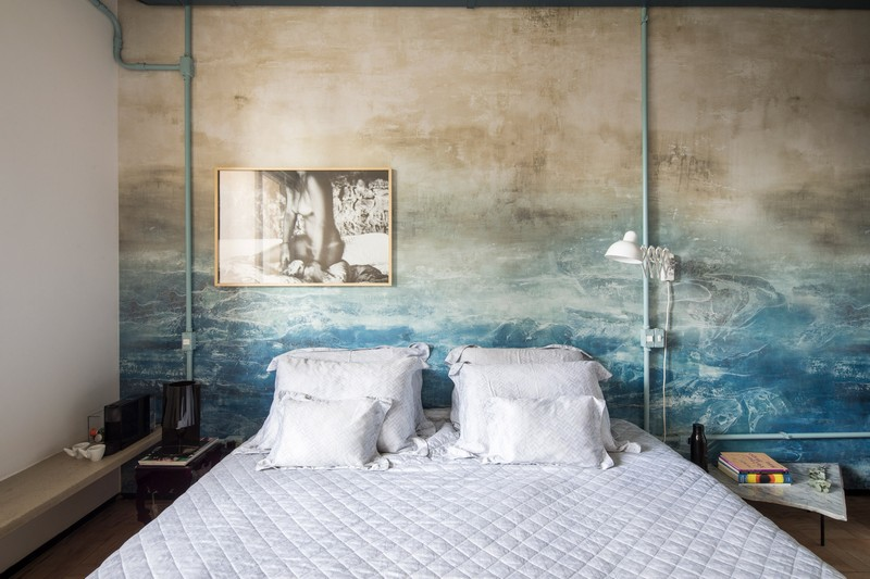 Draw Inspiration from 12 High-End Interior Design Projects in Brazil 27 interior design projects Draw Inspiration from 12 High-End Interior Design Projects in Brazil Draw Inspiration from 12 High End Interior Design Projects in Brazil 27 interior design project Sao Paulo Interior Design Projects With A Brazilian Flair Draw Inspiration from 12 High End Interior Design Projects in Brazil 27