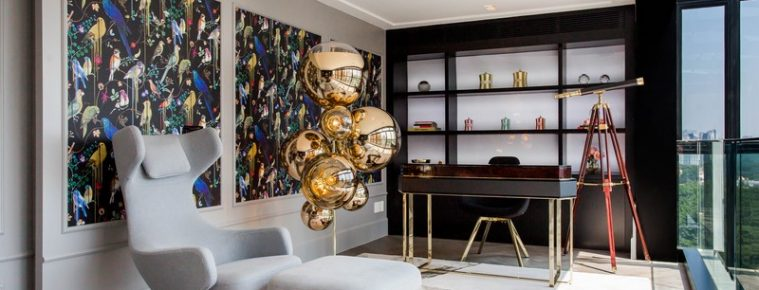 Draw Inspiration from 12 High-End Interior Design Projects in Brazil 9 trends Trends You Should Go For In The Spring of 2021 Draw Inspiration from 12 High End Interior Design Projects in Brazil 9 759x290