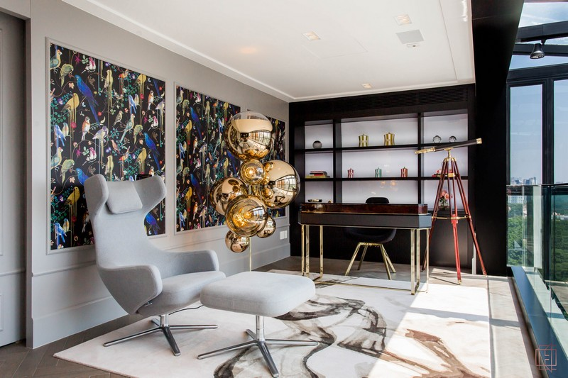 Draw Inspiration from 12 High-End Interior Design Projects in Brazil 9 interior design projects Draw Inspiration from 12 High-End Interior Design Projects in Brazil Draw Inspiration from 12 High End Interior Design Projects in Brazil 9 interior design project Sao Paulo Interior Design Projects With A Brazilian Flair Draw Inspiration from 12 High End Interior Design Projects in Brazil 9