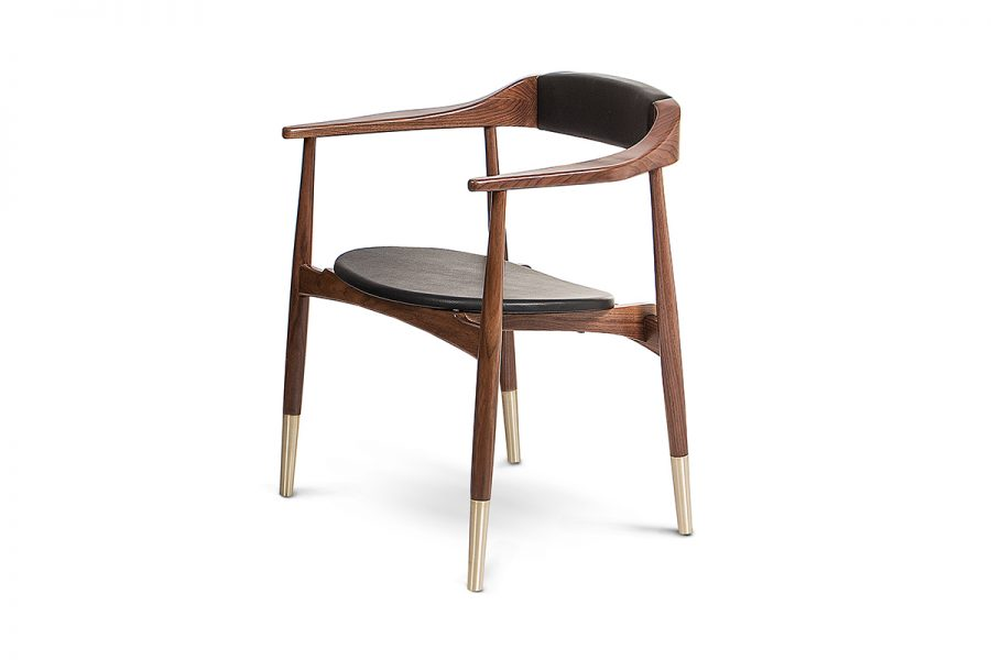 [object object] Top Dining Chairs Ideas : Get your Inspiration EH perry dinning chair 2 1200x1200 900x600 1