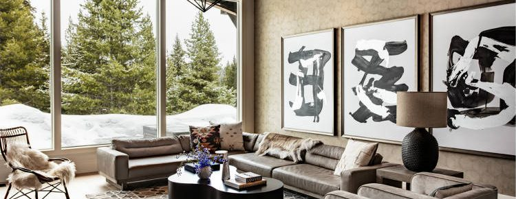 Best Interior Design Projects in Los Angeles best interior design projects in los angeles Best Interior Design Projects in Los Angeles JAC Interiors Big Sky Yellowstone Club 750x290