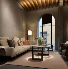 Florence Showrooms: The Best Furniture Stores florence showrooms Florence Showrooms: The Best Furniture Stores POLTRONA FRAU 900x600 1 228x230