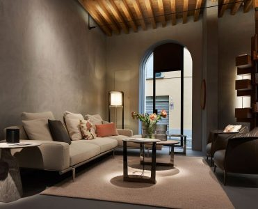 Florence Showrooms: The Best Furniture Stores florence showrooms Florence Showrooms: The Best Furniture Stores POLTRONA FRAU 900x600 1 371x300