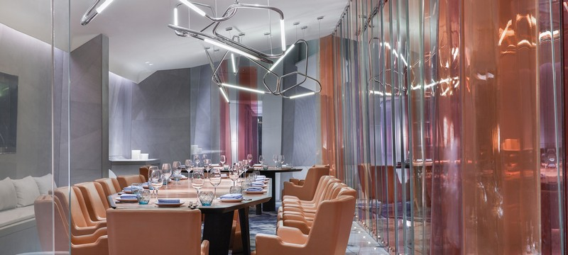 Remarkable Interior Design Projects Based in Shanghai 3 interior design projects Remarkable Interior Design Projects Based in Shanghai Remarkable Interior Design Projects Based in Shanghai 3