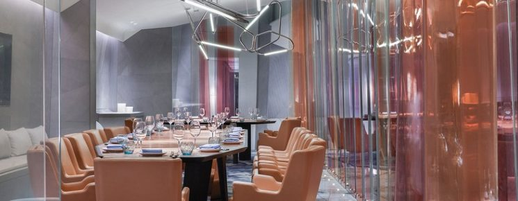 Remarkable Interior Design Projects Based in Shanghai featured interior design projects Remarkable Interior Design Projects Based in Shanghai Remarkable Interior Design Projects Based in Shanghai featured 745x290