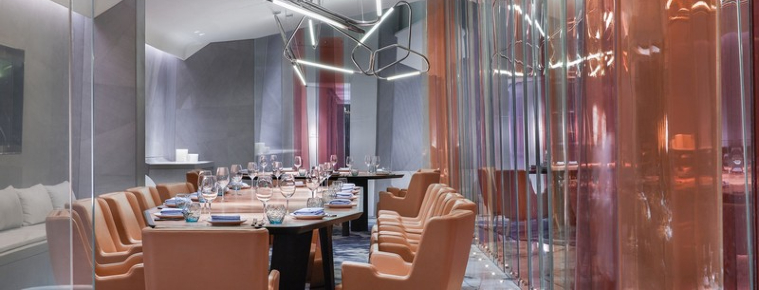 Remarkable Interior Design Projects Based in Shanghai featured interior design projects Remarkable Interior Design Projects Based in Shanghai Remarkable Interior Design Projects Based in Shanghai featured