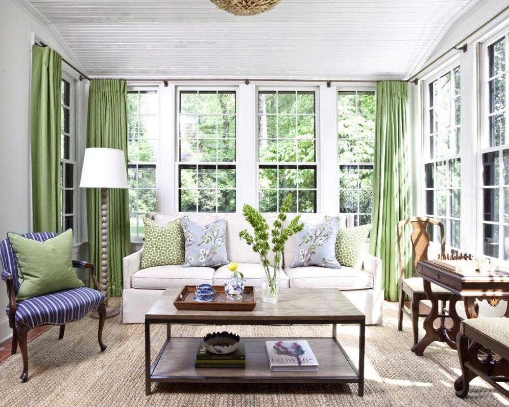 Best Interior Design Projects In Atlanta best interior design projects in atlanta Best Interior Design Projects in Atlanta SHOWROOMS 4