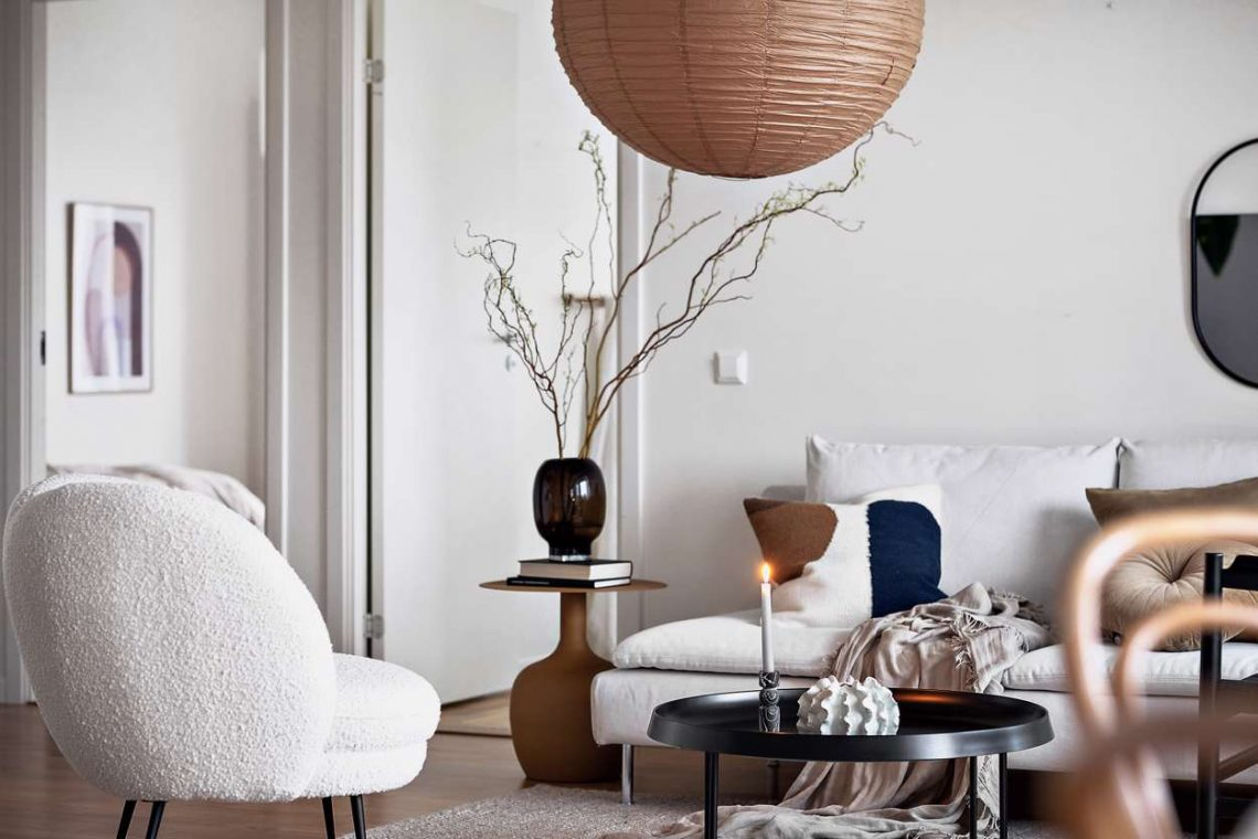 The Best Interior Design Projects in Gothenburg the best interior design projects in gothenburg The Best Interior Design Projects in Gothenburg The Best Interior Design Projects Gothenburg 1
