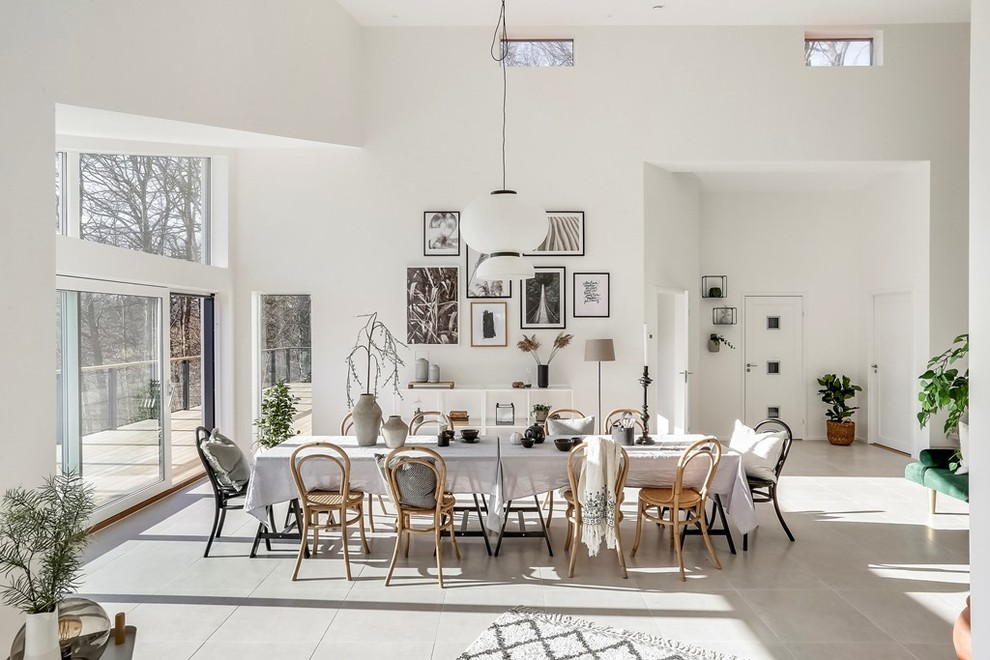 The Best Interior Design Projects in Gothenburg the best interior design projects in gothenburg The Best Interior Design Projects in Gothenburg The Best Interior Design Projects Gothenburg